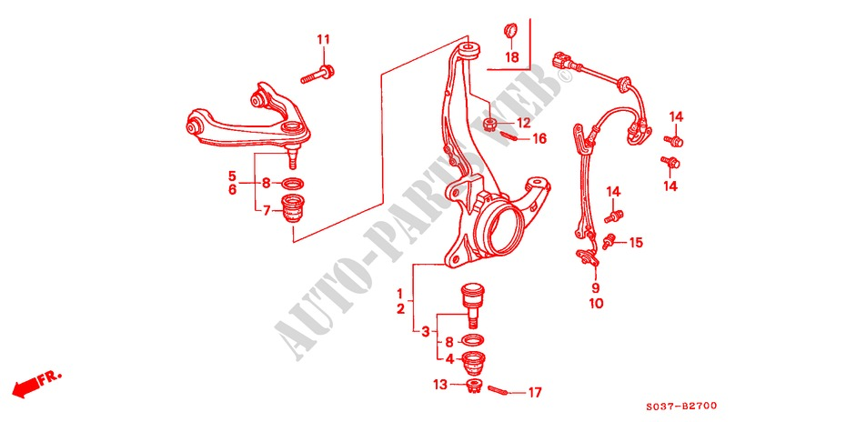 [Image: ARTICULATION-Honda-Voiture-CIVIC-1998-14...__2700.jpg]