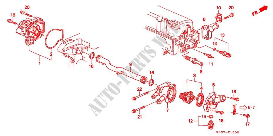 [Image: POMPE-A-EAU-CAPTEUR-SOHC-SOHC-VTEC-Honda...__1500.jpg]