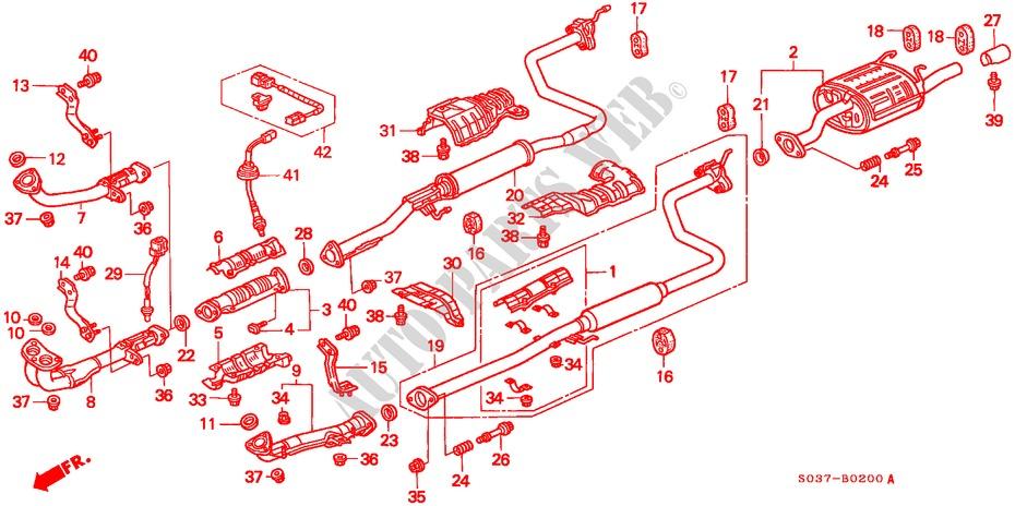[Image: TUYAU-DECHAPPEMENT-Honda-Voiture-CIVIC-1...__0200.jpg]