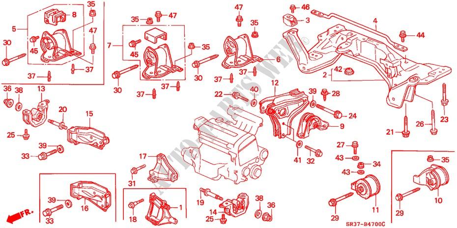 [Image: SUPPORTS-DE-MOTEUR-MT-Honda-Voiture-CIVI...__4700.jpg]